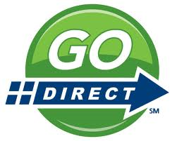 godirect.png
